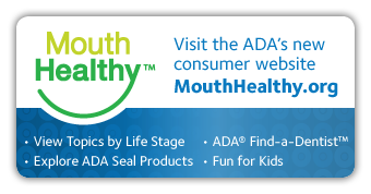 mouthhealthy
